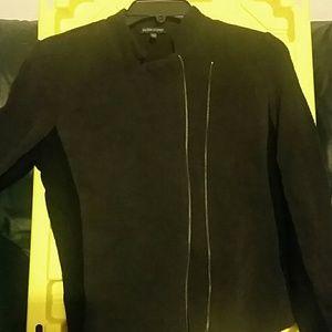Eileen Fisher Sweater Jacket